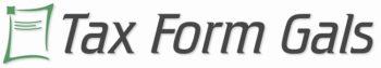 The Tax Form Gals of ZBP Forms - ZBPForms.com