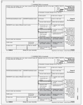 UltraTax CS Tax Forms - ZBP Forms