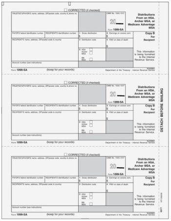 Creative Solutions Ultra Tax Forms Archives - Page 4 of 6